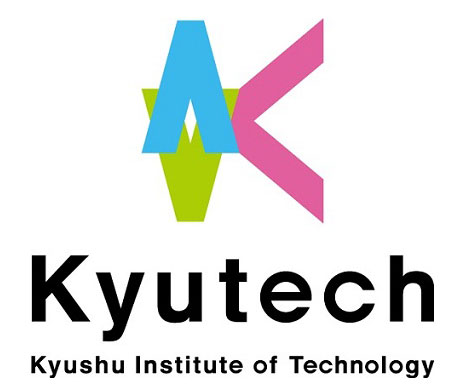 Kyushu Inst. of Information Tech.