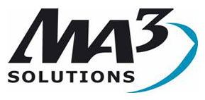 MA3 Solutions