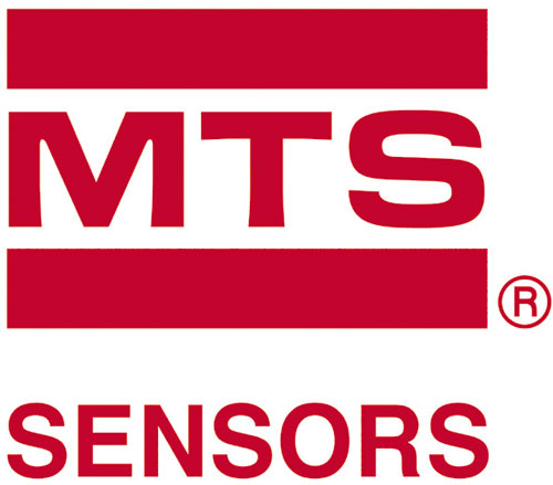 MTS Sensors Technology Corp.