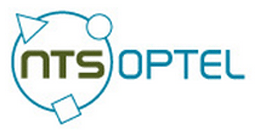 NTS Optel