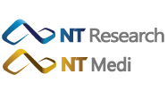 NT Research Inc.