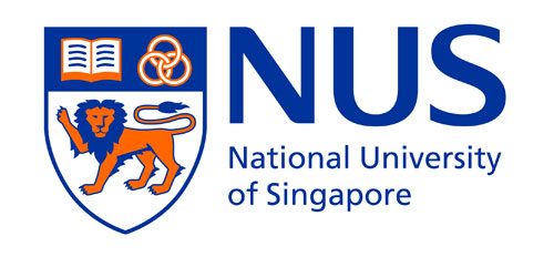 National U. of Singapore (NUS)