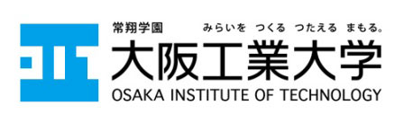 Osaka Inst. of Tech.