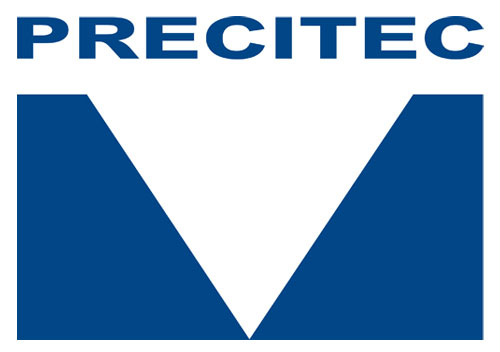 Precitec Germany