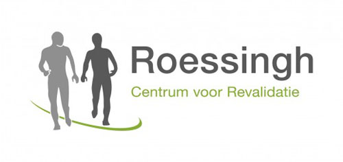 Roessingh Rehabilitation Center