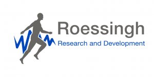 Roessingh Research and Development (RRD)