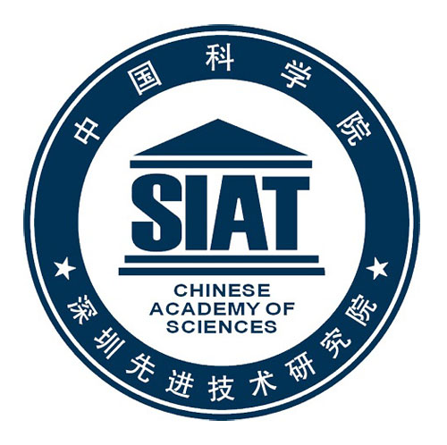 Shenzhen Inst.s of Adv. Tech.