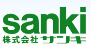 Sanki Co., Ltd.
