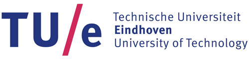 Section Dynamics and Control, TU Eindhoven