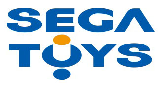 Sega Toys Co. Ltd.