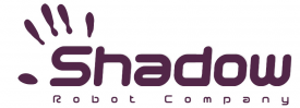 Shadow Robot Co. Ltd.