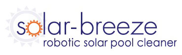 Solar Pool Technologies, Inc (SPT)