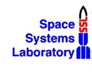 Space Systems Lab.