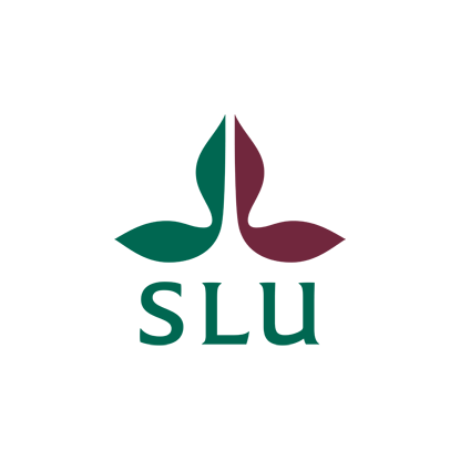 Swedish Univ. of Agricultural Sciences