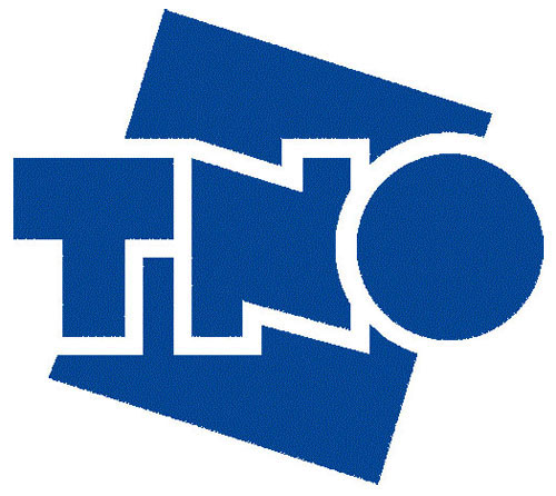 TNO Science and Industry