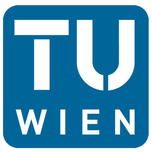 TUW (Vienna University of Technology)
