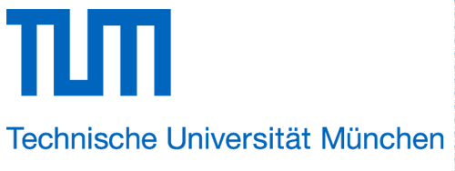 Technical U. Munich