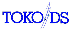 Tokodenki Co., Ltd.
