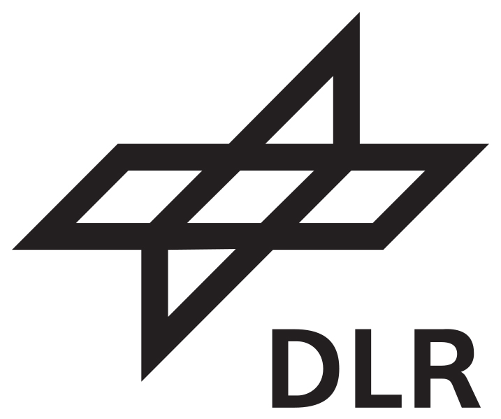DLR Inst. Of Robotics and Mechatronics