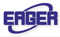 Eager Co. Ltd.