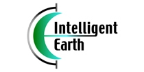 Intelligent Earth