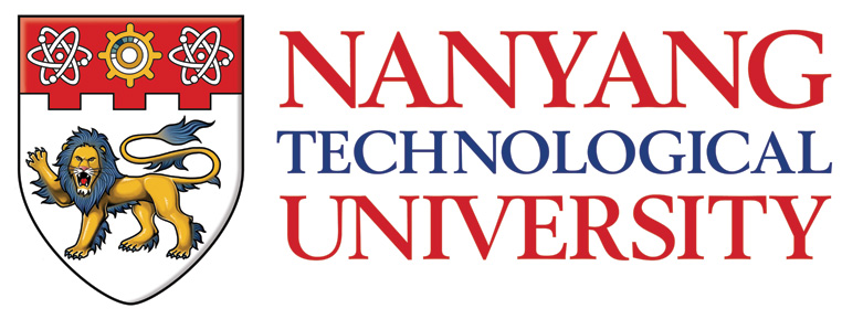 Nanyang Technological U.