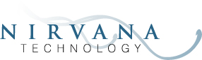 Nirvana Tech. Inc.
