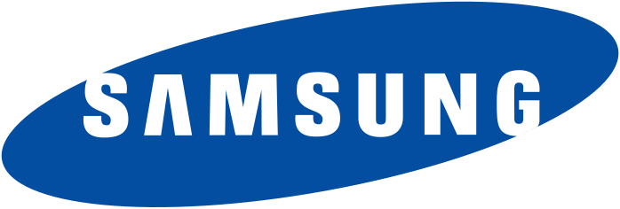 Samsung Adv. Inst. of Tech. (SAIT)