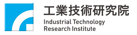 Taiwan Industrial Tech. Research Inst. (ITRI)