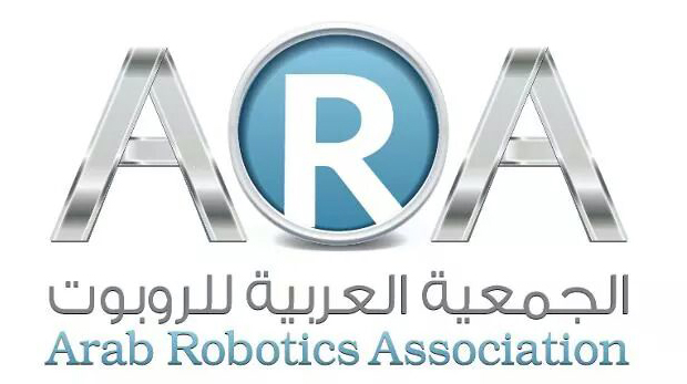 Arab Robotics Association