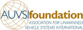 AUVSI Foundation