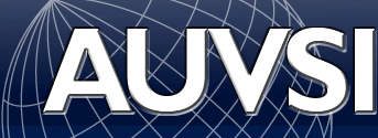 Association for Unmanned Vehicle Systems International (AUVSI)