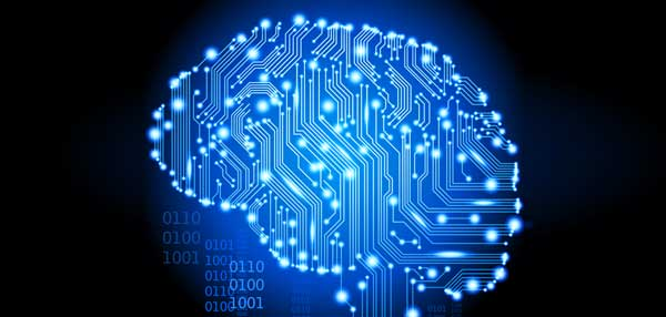 Artificial Intelligence and The Future of Life