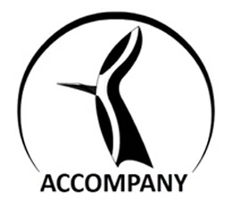 Logo Accompany