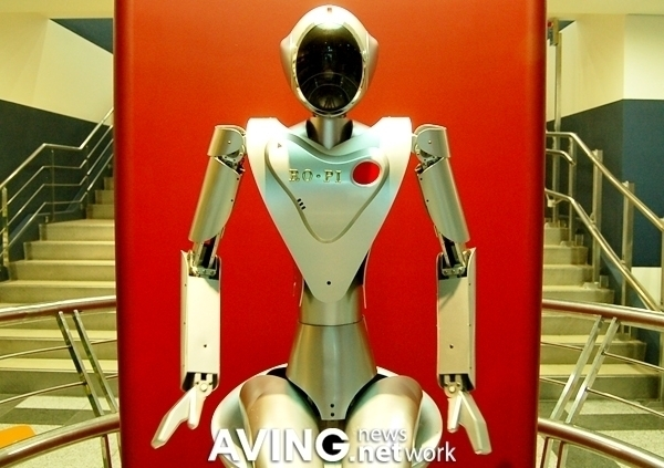 Mini - Picture: /uploads/images/robots/robotpictures-all/Mini_001.jpg
