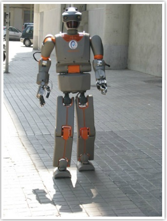 REEM B - Picture: /uploads/images/robots/robotpictures-all/REEM-B_001.jpg