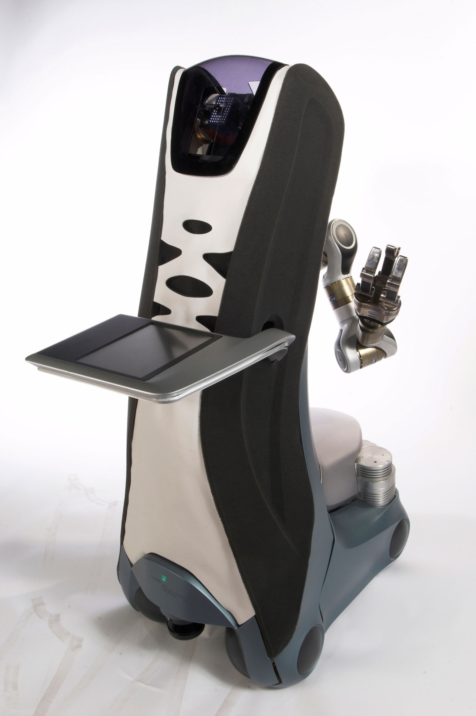 Picture ofCare-O-bot Series : Care-O-bot 3