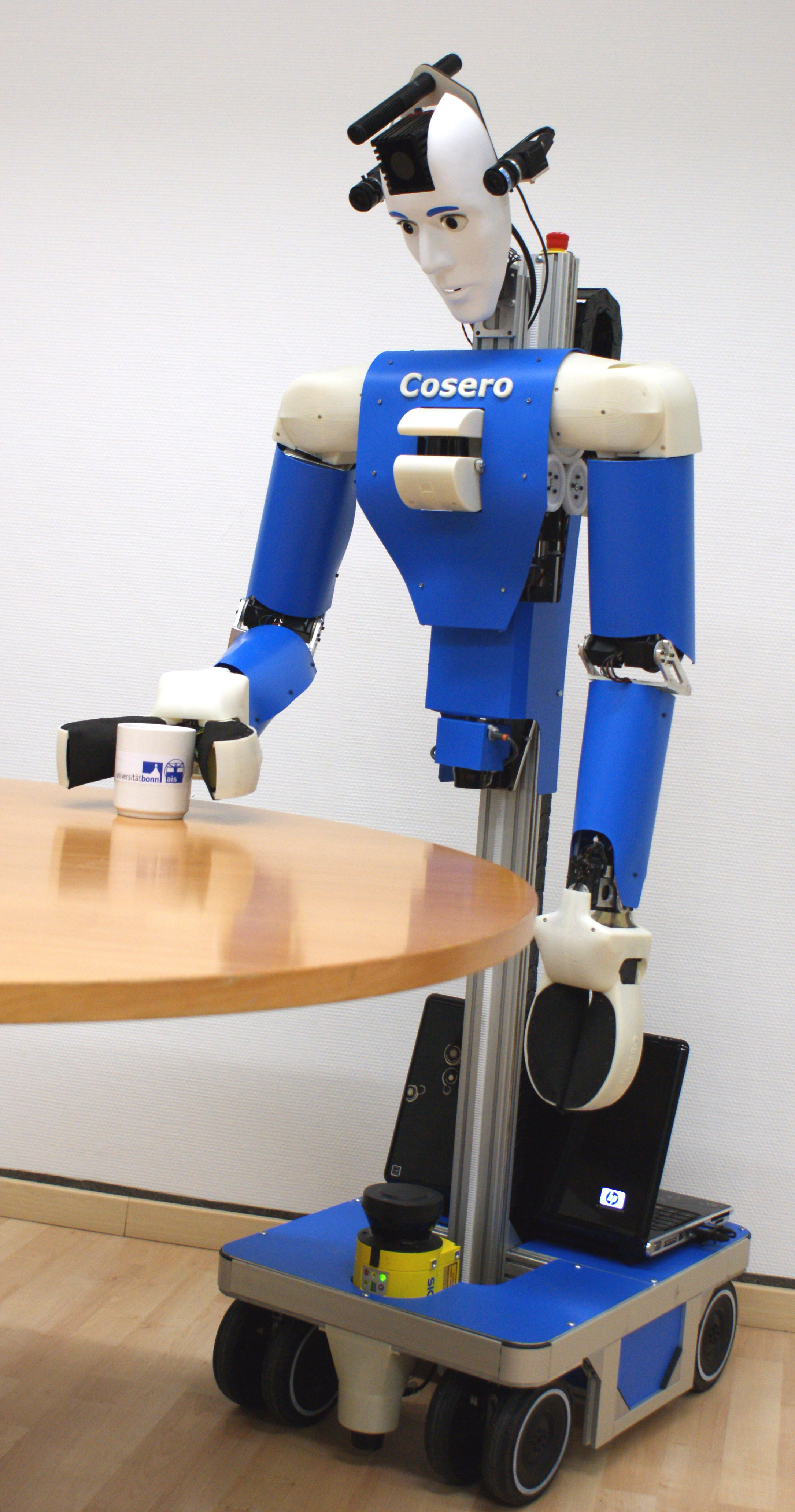 Cosero - Picture: /uploads/images/robots/robotpictures-all/cosero-001.jpg