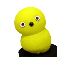 Picture of Keepon