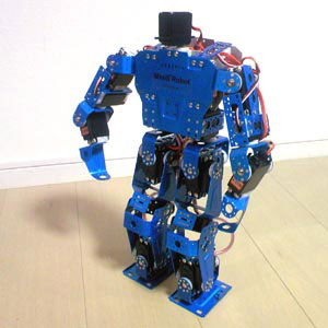 MiniS - Picture: /uploads/images/robots/robotpictures-all/minis-001.jpg