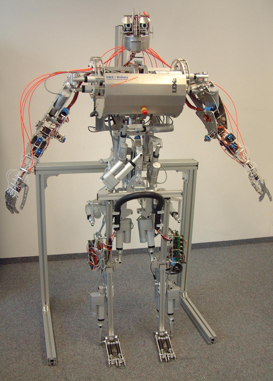 Rhoni - Picture: /uploads/images/robots/robotpictures-all/rhoni-001.JPG