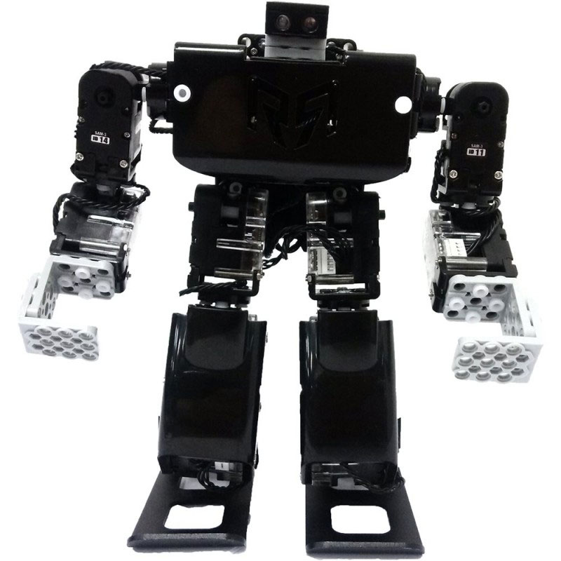 RQ Huno - Picture: /uploads/images/robots/robotpictures-all/rq-huno-001.jpg