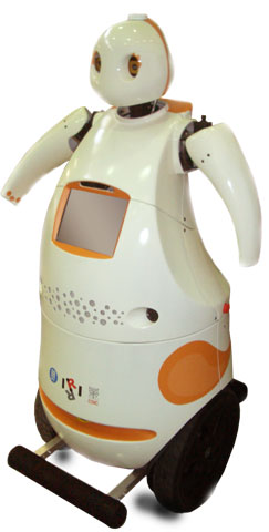 Tibi - Picture: /uploads/images/robots/robotpictures-all/tibi-003.jpg
