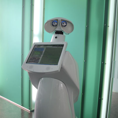 Tico - Picture: /uploads/images/robots/robotpictures-all/tico-007.jpg