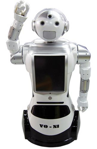 VO-NI - Picture: /uploads/images/robots/robotpictures-all/vo-ni-001.jpg